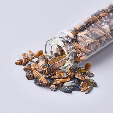 Glass Wishing Bottle(DJEW-L013-A16)-2