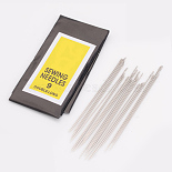 Iron Needles(E254-9)