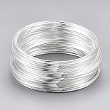 55mm Steel Wire(MW5.5CM-S)