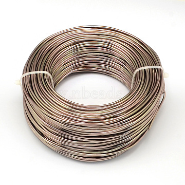 1mm Camel Aluminum Wire
