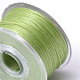 Special Coated Polyester Beading Threads for Seed Beads(OCOR-R038-16)-2