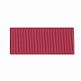 Rouge Violet Moyen Fibre De Polyacrylonitrile Ruban(OCOR-S112-A-23)