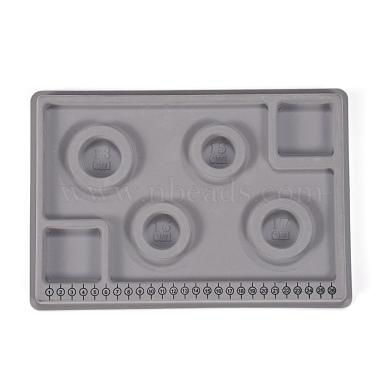 PE and Flocking Bead Design Boards(TOOL-O005-02)-1