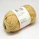 High Quality Hand Knitting Yarns(X-YCOR-R012-002)-2