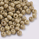 Baking Paint Glass Seed Beads(SEED-Q025-3mm-L25)-2