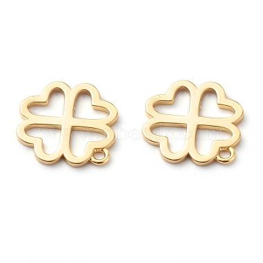 Brass Pendants(KK-J278-17G)-2