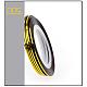 Striping Tape Line(MRMJ-L003-A05)-1