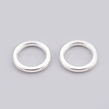 21mm Ring Plastic Connectors/Links