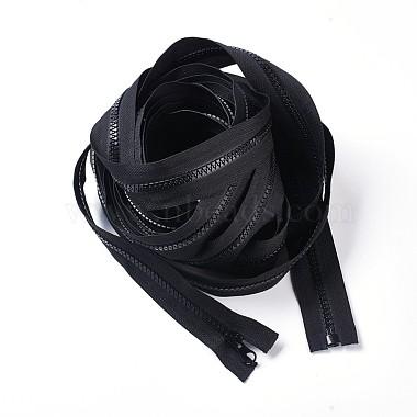 Garment Accessories(FIND-WH0028-01)-2