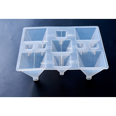 Silicone Molds(X-DIY-L021-09)-2