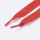 Polyester Cord Shoelace(AJEW-WH0094-A01)-2