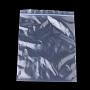Clear Plastic Bags(OPP-S003-7x5cm)