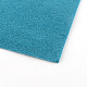 Non Woven Fabric Embroidery Needle Felt for DIY Crafts(DIY-S025-01)-2