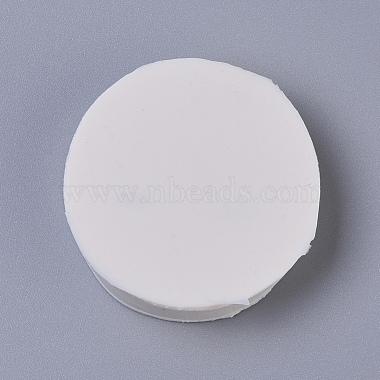 Food Grade Silicone Molds(DIY-L019-064)-3
