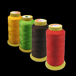 0.3mm Mixed Color Sewing Thread & Cord(RCOR-N3-M)