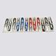 Sharp Steel Scissors(PT-Q001)-1