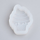 Food Grade Silicone Molds(DIY-I020-04)-1