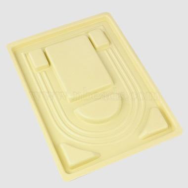 Plastic Bead Design Boards(TOOL-E004-01)-2