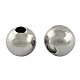 304 Stainless Steel Beads(X-STAS-R032-3mm)-1
