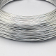 Aluminum Wire(AW-S001-1.0mm-01)-3