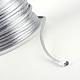 Polyester Cord(NWIR-R001-6)-2