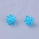 Glass Woven Beads(EGLA-L014-21T)-2