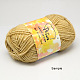 High Quality Hand Knitting Yarns(X-YCOR-R012-005)-2