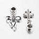 Alloy European Dangle Beads(X-PALLOY-JF00001)-2