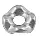 CCB Plastic Beads(X-PCCBKA148Y)-1