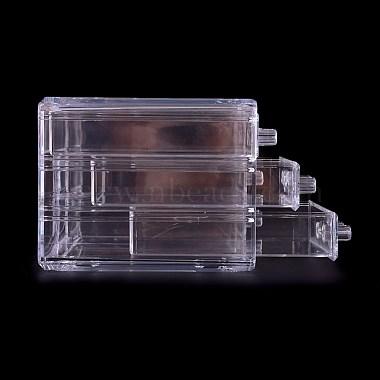 Organic Glass Displays(ODIS-F004-01)-3
