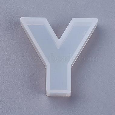 DIY Silicone Molds(AJEW-F030-04-Y)-2