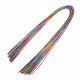 Iron Wire(MW-S002-02A-0.5mm)-2