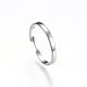 регулируемые 304 настройки кольца пальца из нержавеющей стали(X-MAK-R012-10)-1