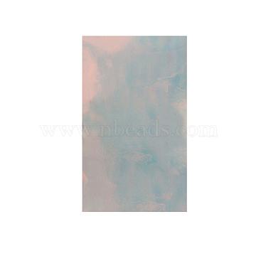 LightSteelBlue Paper