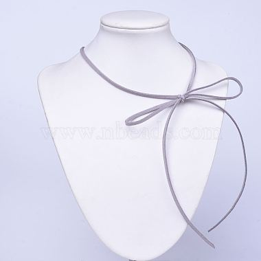 304 Stainless Steel Necklaces(NJEW-JN02462-04)-3