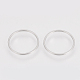 304 Stainless Steel Linking Ring(STAS-S079-13A)-1