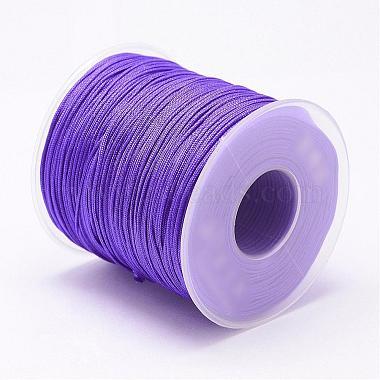 Nylon Threads(NWIR-N004-03S-1mm)-2