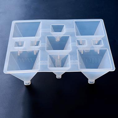 Silicone Molds(X-DIY-L021-09)-1