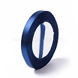 10mm DarkBlue Polyacrylonitrile Fiber Thread & Cord(RC10mmY054)