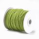 100% Handmade Wool Yarn(OCOR-S121-01A-06)-2
