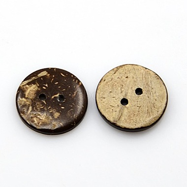 Coconut Buttons(X-COCO-I002-096)-2