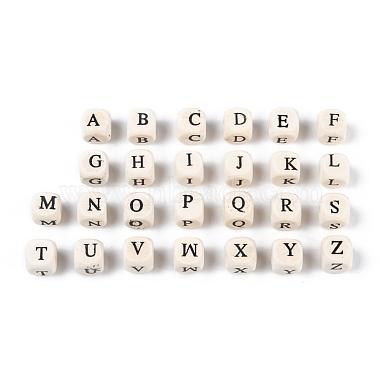 Природных шарики древесины(X-TB595Y)-1