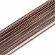 Iron Wire(MW-S002-01B-1.0mm)-1