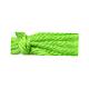 Soft Baby Yarns(YCOR-R020-23)-1