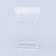 Plastic Bead Storage Containers(X-CON-R010-01)-2